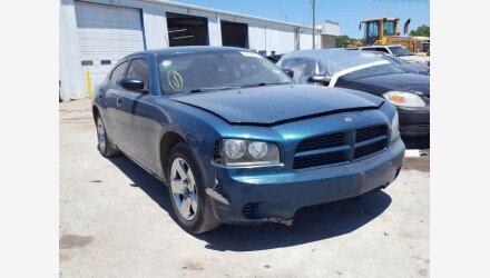 2008 Dodge Charger SE for sale 101333518