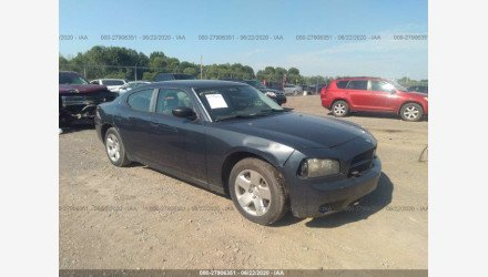 2008 Dodge Charger SE for sale 101341651
