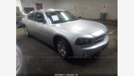2008 Dodge Charger SE for sale 101341683
