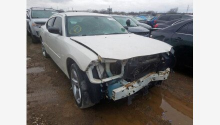 2008 Dodge Charger SE for sale 101342615