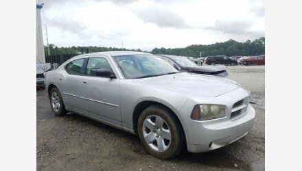 2008 Dodge Charger SE for sale 101344661