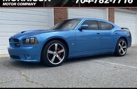 2008 Dodge Charger SRT8 for sale 101344871