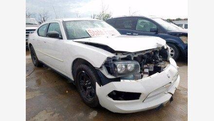 2008 Dodge Charger SE for sale 101345609