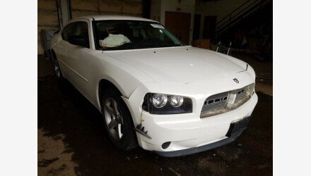 2008 Dodge Charger SE for sale 101348267