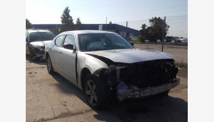 2008 Dodge Charger SE for sale 101348999