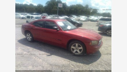 2008 Dodge Charger SXT for sale 101351239