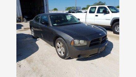 2008 Dodge Charger SE for sale 101358986