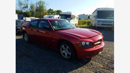 2008 Dodge Charger SE for sale 101359013