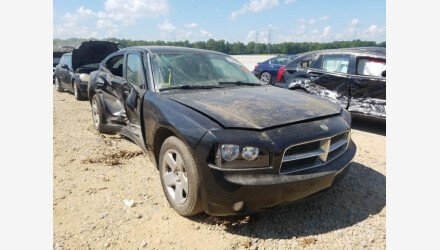 2008 Dodge Charger SE for sale 101360660