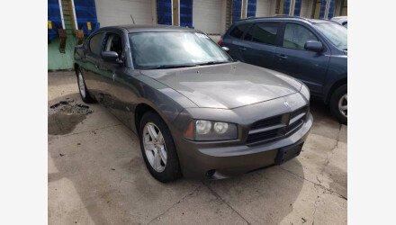 2008 Dodge Charger SE for sale 101362759