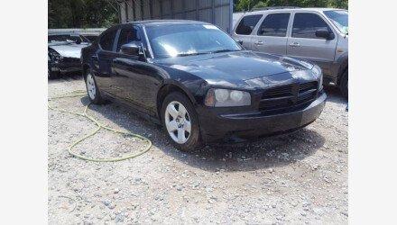 2008 Dodge Charger SE for sale 101362761