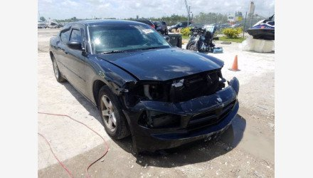 2008 Dodge Charger SE for sale 101362791