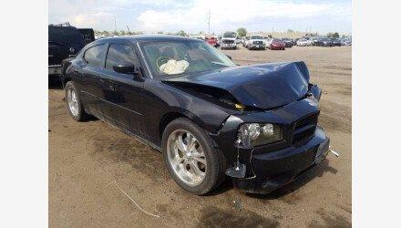 2008 Dodge Charger SE for sale 101363292