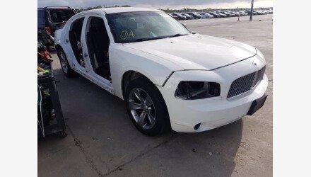 2008 Dodge Charger SE for sale 101408209