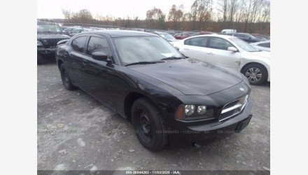2008 Dodge Charger SE for sale 101410643