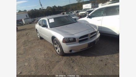 2008 Dodge Charger SE for sale 101412563