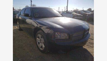 2008 Dodge Charger SE for sale 101414155