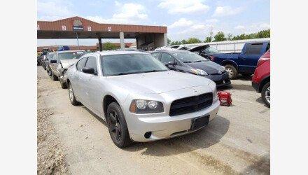 2008 Dodge Charger SE for sale 101414163