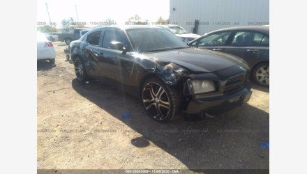 2008 Dodge Charger SE for sale 101414238