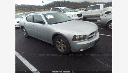 2008 Dodge Charger SE for sale 101445756