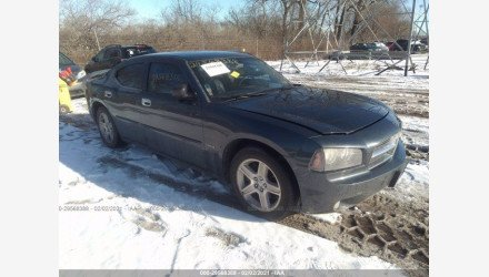 2008 Dodge Charger R/T for sale 101449986
