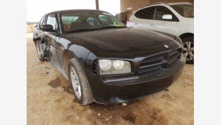 2008 Dodge Charger SE for sale 101453823