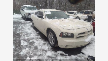 2008 Dodge Charger SE for sale 101457689