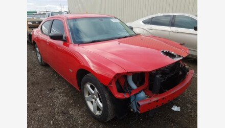2008 Dodge Charger SE for sale 101459386