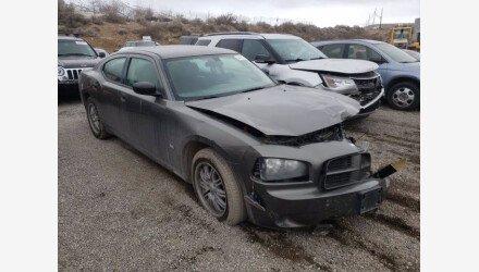 2008 Dodge Charger SE for sale 101460029