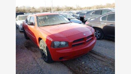 2008 Dodge Charger SE for sale 101460301