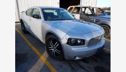2008 Dodge Charger SE for sale 101461009