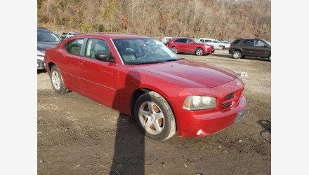 2008 Dodge Charger SE for sale 101464014