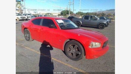2008 Dodge Charger SE for sale 101465026