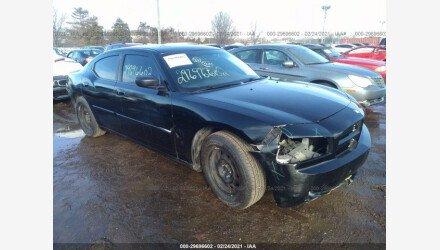 2008 Dodge Charger SE for sale 101465095