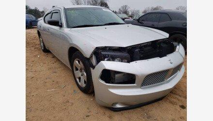 2008 Dodge Charger SE for sale 101465747
