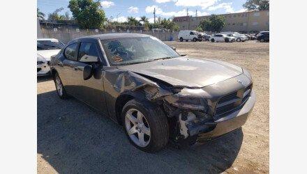 2008 Dodge Charger SE for sale 101465768