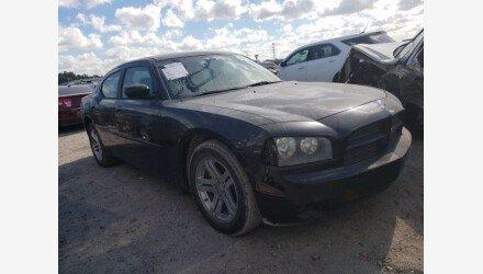 2008 Dodge Charger SE for sale 101466522
