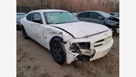 2008 Dodge Charger SE for sale 101467391