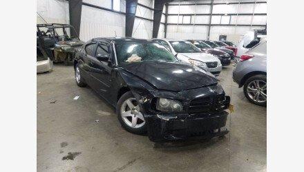 2008 Dodge Charger SE for sale 101467395