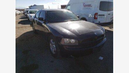 2008 Dodge Charger SE for sale 101467947