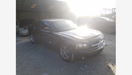 2008 Dodge Charger R/T for sale 101468098