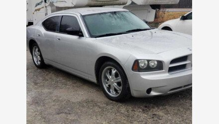 2008 Dodge Charger SE for sale 101468561