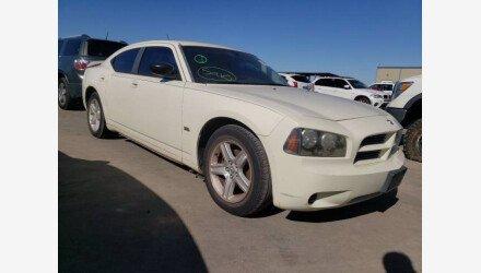 2008 Dodge Charger SE for sale 101468600