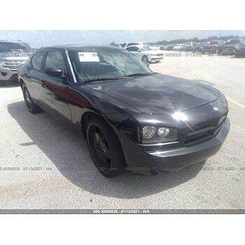 2008 Dodge Charger SXT for sale 101549986