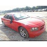2008 Dodge Charger SE for sale 101628653