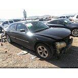 2008 Dodge Charger SXT for sale 101628657