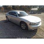 2008 Dodge Charger SE for sale 101629145