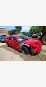 2008 Dodge Magnum SE for sale 100749585