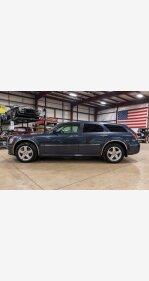 2008 Dodge Magnum for sale 101285087