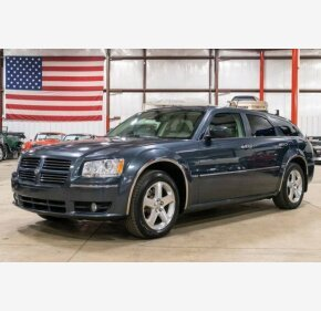 2008 Dodge Magnum R/T AWD for sale 101285087